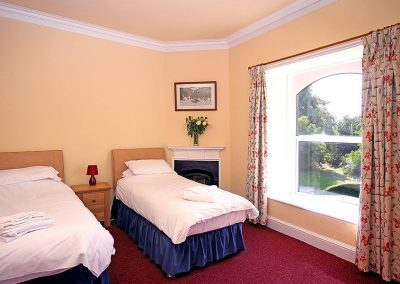knowle-manor-accommodation-gallery10