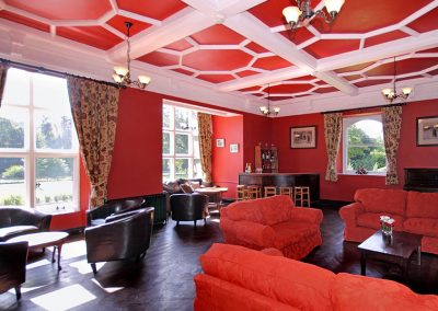 knowle-manor-accommodation-gallery2