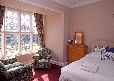 knowle-manor-accommodation-gallery3