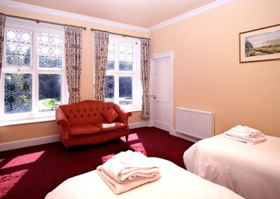 knowle-manor-accommodation-gallery4