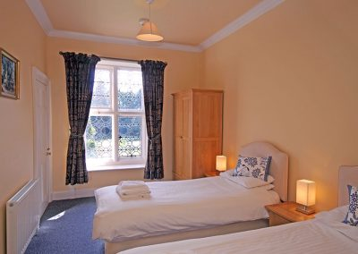 knowle-manor-accommodation-gallery5