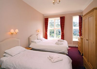 knowle-manor-accommodation-gallery7