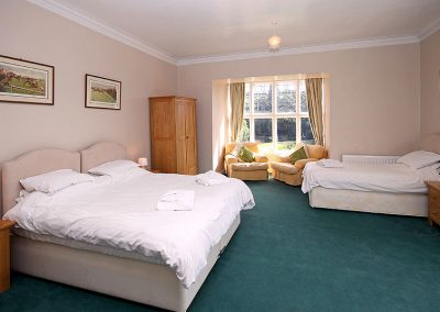 knowle-manor-accommodation-gallery9