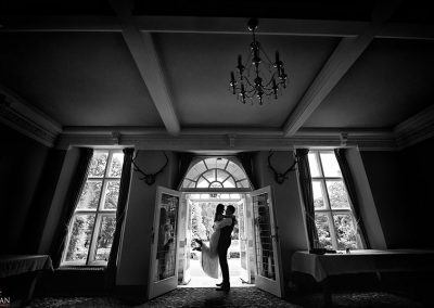 knowle-manor-wedding-gallery1