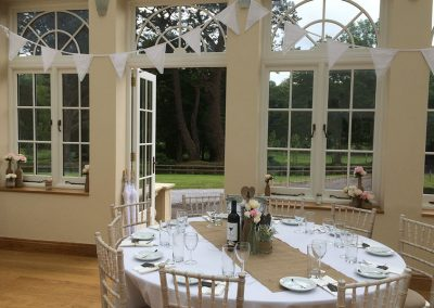 knowle-manor-wedding-gallery10