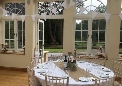 knowle-manor-wedding-gallery10