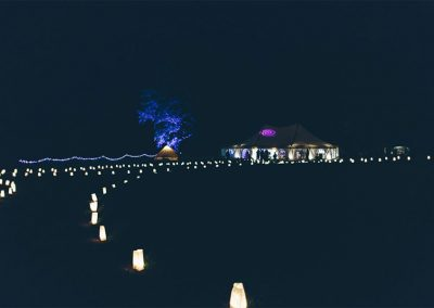 knowle-manor-wedding-gallery11