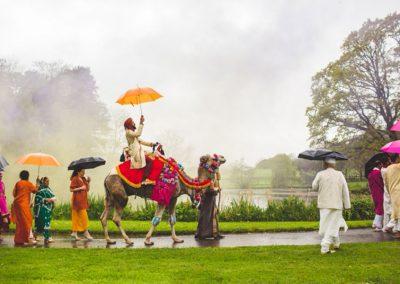 knowle-manor-wedding-gallery12