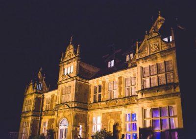 knowle-manor-wedding-gallery13