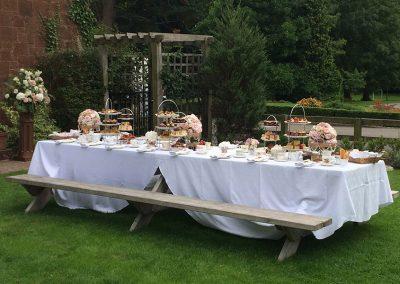 knowle-manor-wedding-gallery14