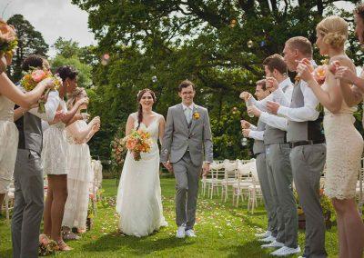 knowle-manor-wedding-gallery2