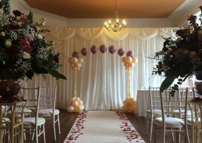 knowle-manor-wedding-gallery4