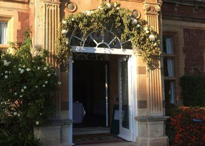 knowle-manor-wedding-gallery5