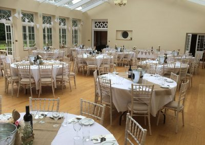 knowle-manor-wedding-gallery8
