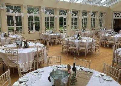 knowle-manor-wedding-gallery9