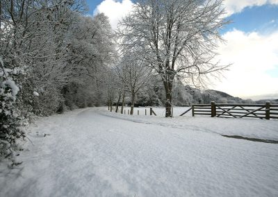 snow-at-knowle-manor