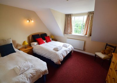 Knowle-Manor-Accommodation-1