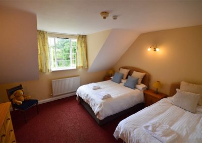Knowle-Manor-Accommodation-2
