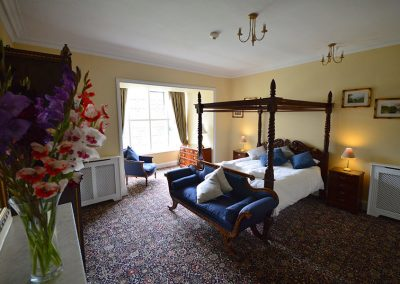 Knowle-Manor-Accommodation-3