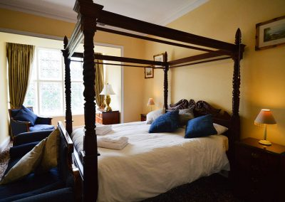 Knowle-Manor-Accommodation-4