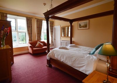 Knowle-Manor-Accommodation-6