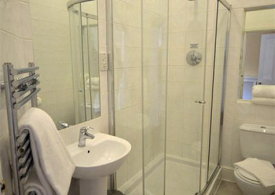 Knowle-Manor-Accommodation-7