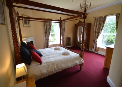 Knowle-Manor-Accommodation-8