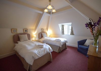 Knowle-Manor-Accommodation-9