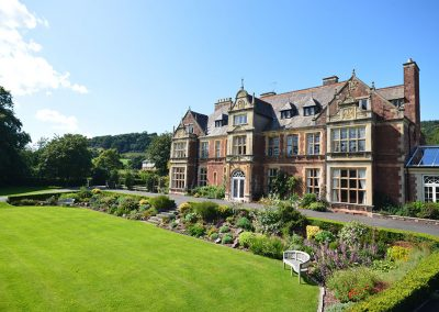 Knowle-Manor-Gallery-10