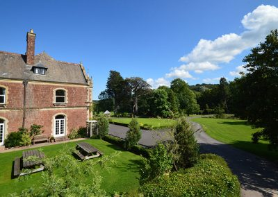 Knowle-Manor-Gallery-11