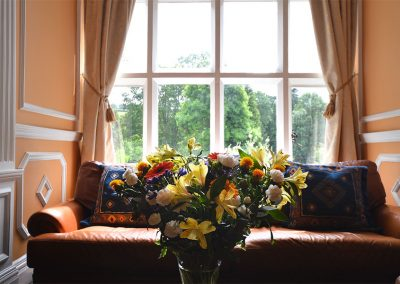 Knowle-Manor-Gallery-3