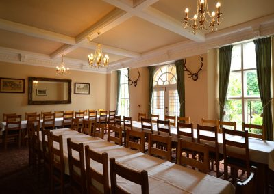 Knowle-Manor-Gallery-4