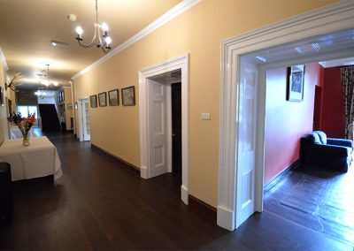 Knowle-Manor-Gallery-5
