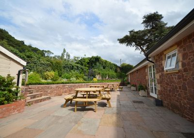 Knowle-Manor-Gallery-8