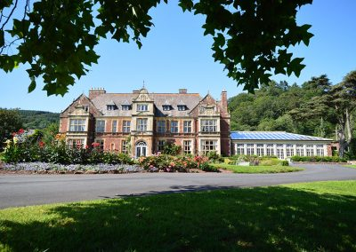 Knowle-Manor-Gallery-9