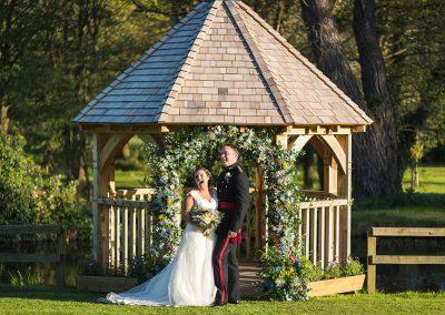 Knowle-Manor-Wedding-1