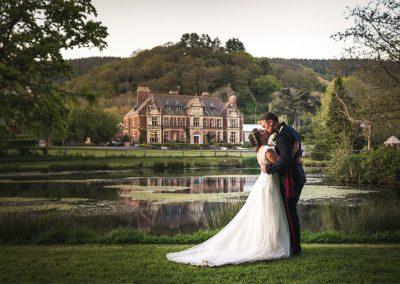 Knowle-Manor-Wedding-2